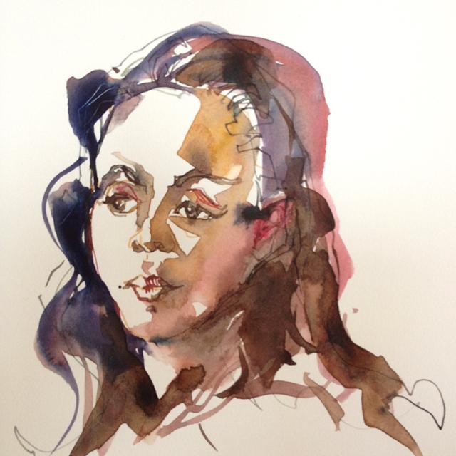 mohini_portrait