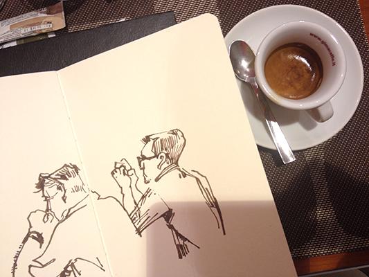 rome_coffee