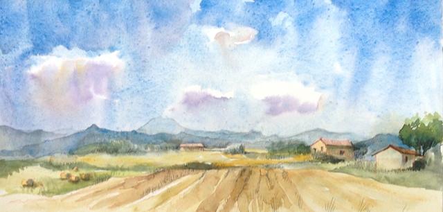train_countryside