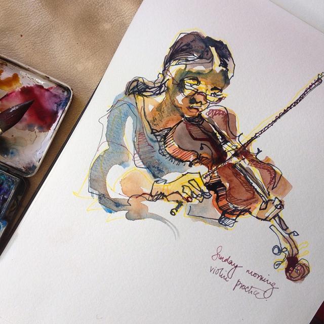 violin_practice1