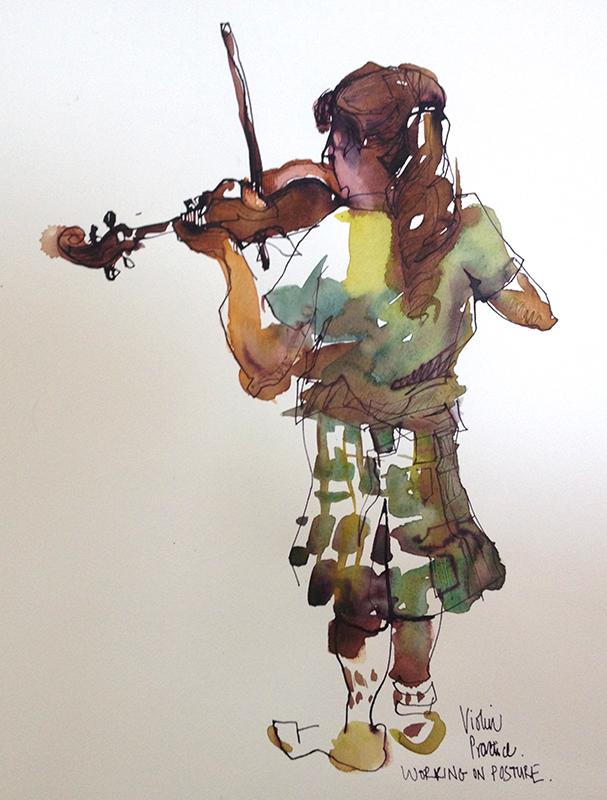 violin_practice2
