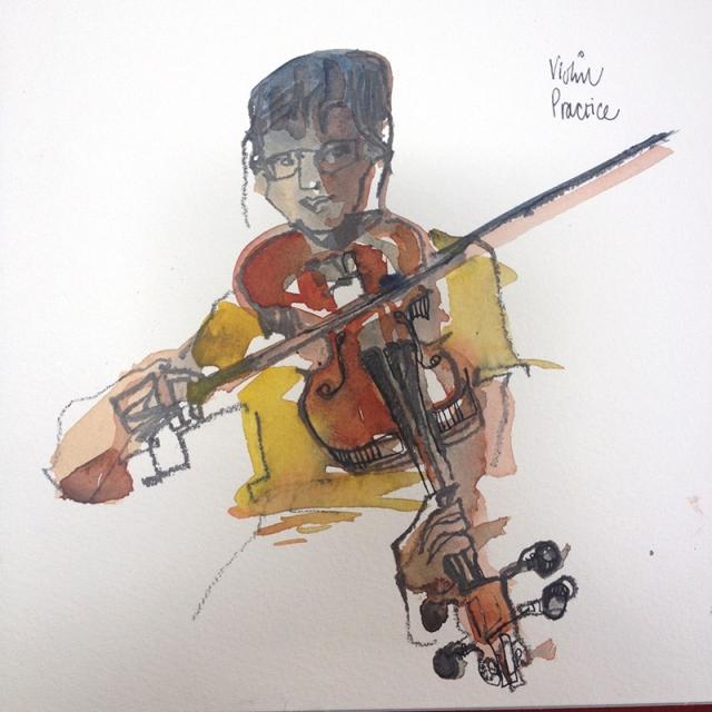 violin_practice3