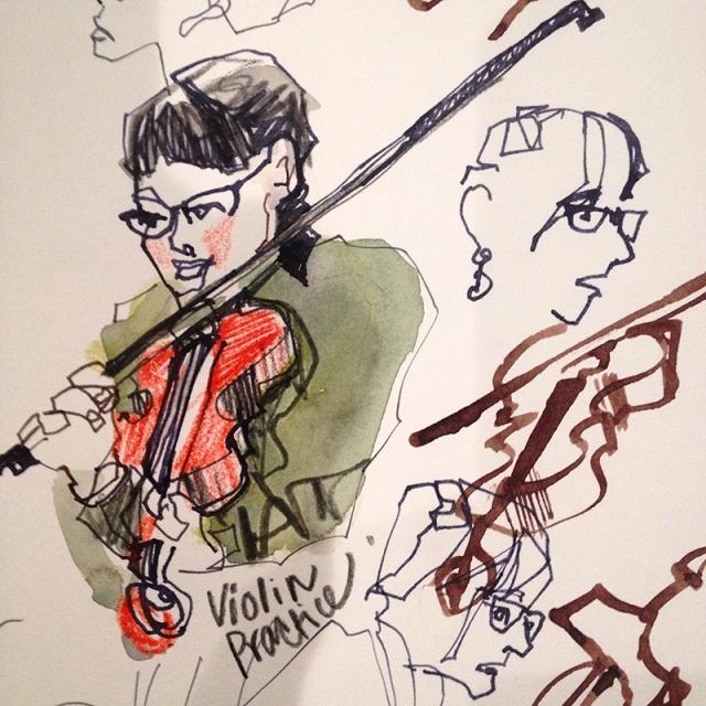 violin_practice4