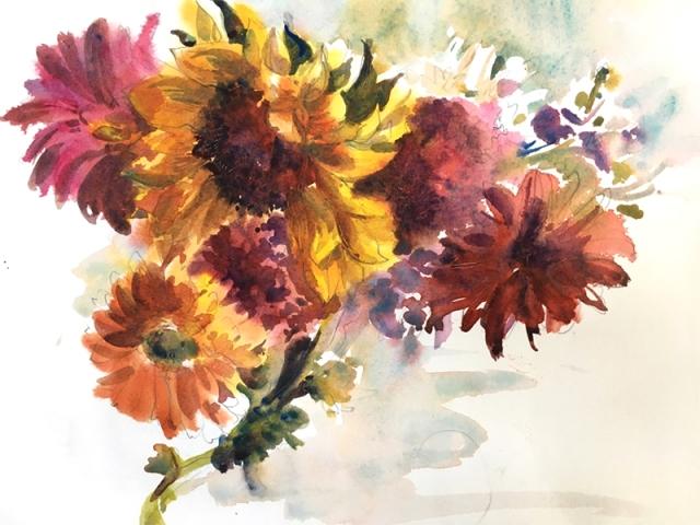 color_flowers.jpg