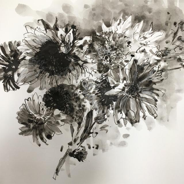 tone_flowers