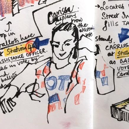 voting-story_carissa