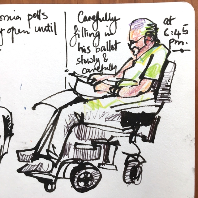 voting-story_wheelchaircareful