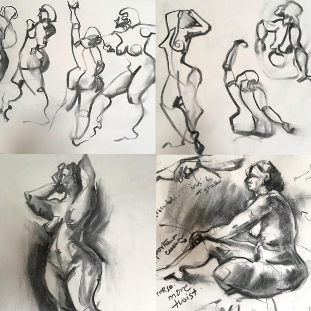 figure_sketching