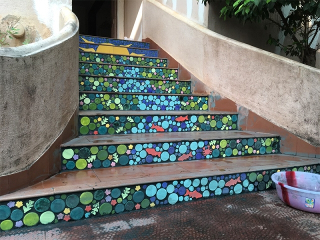 home_stairsphoto