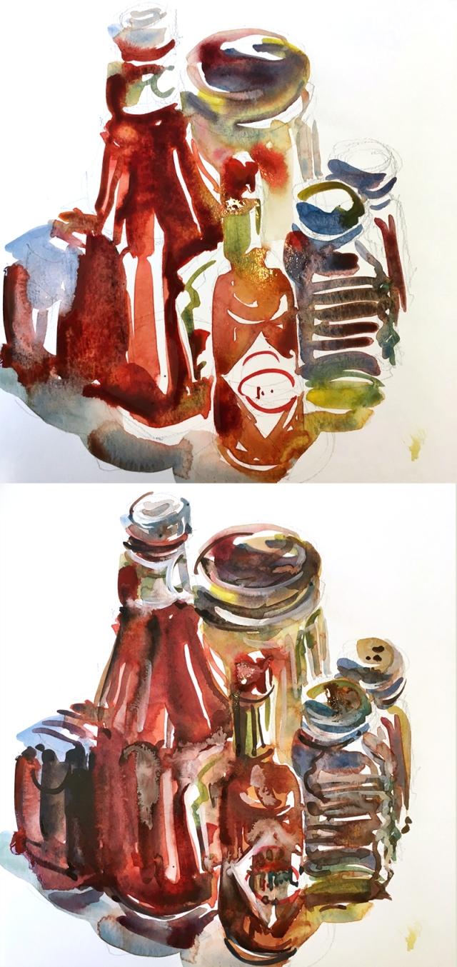 ketchup2