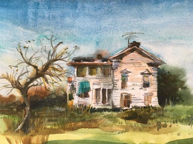 nearbyhouse