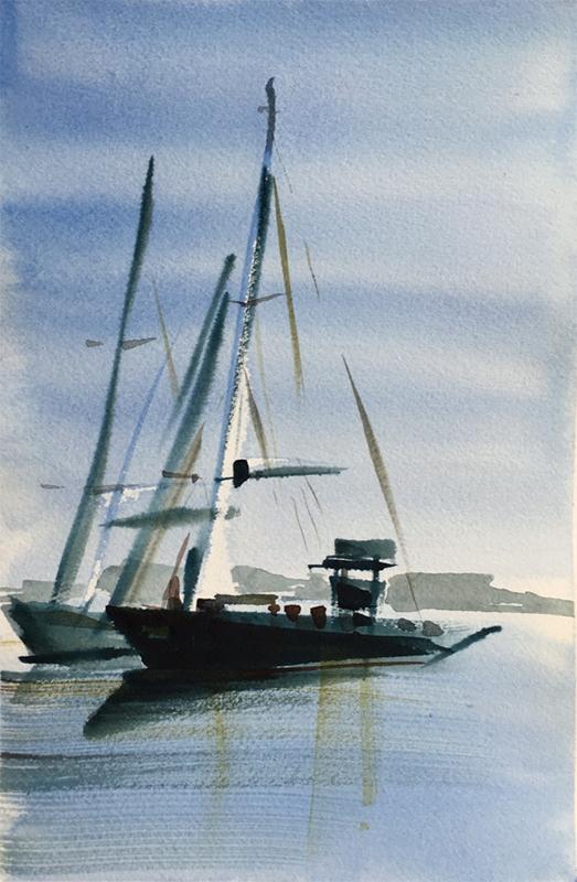 boat_study1