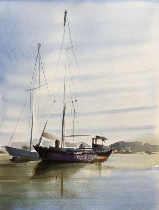 boat_study2