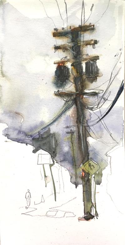 long_poles