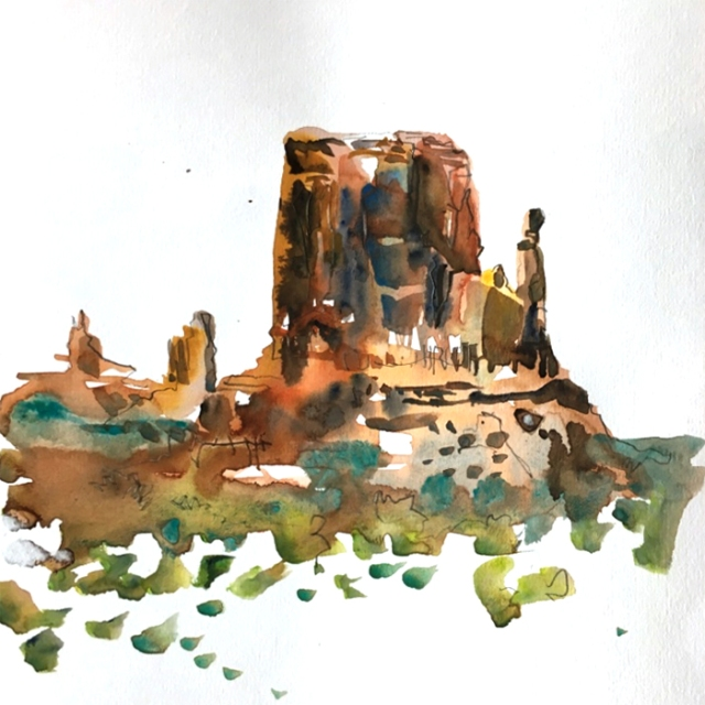 monument_valley_quick5color