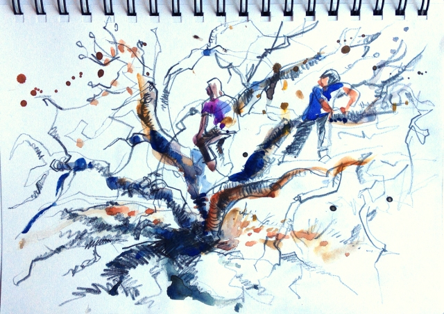 tree-climbing1