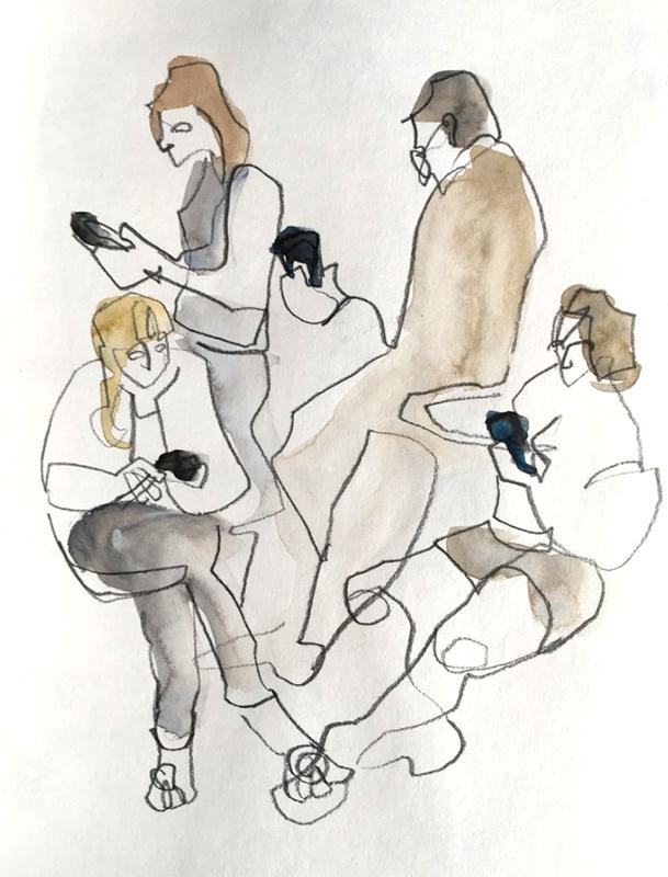 vegas-people_texting3