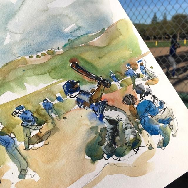 baseball_scene