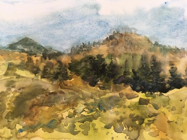pescadero_hills