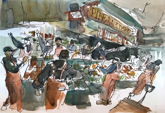 public_market2