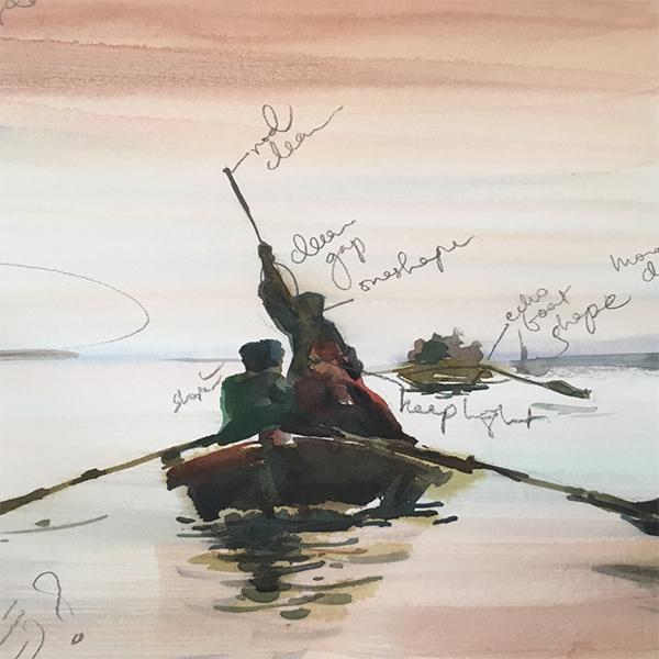 boatman_ajay1
