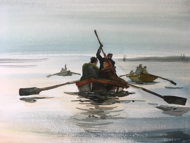 boatman_ajay2