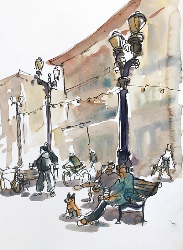lamps_paseosanantonip