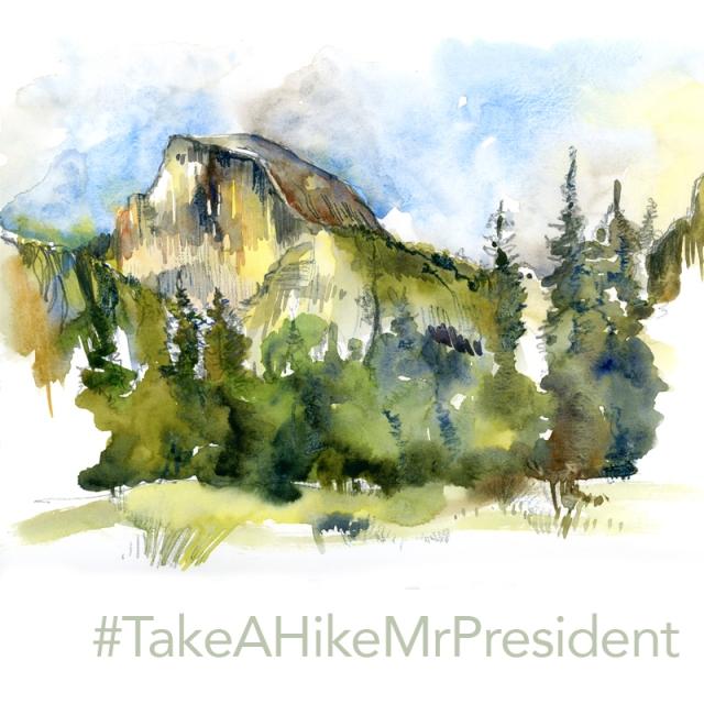 take_a_hike_1