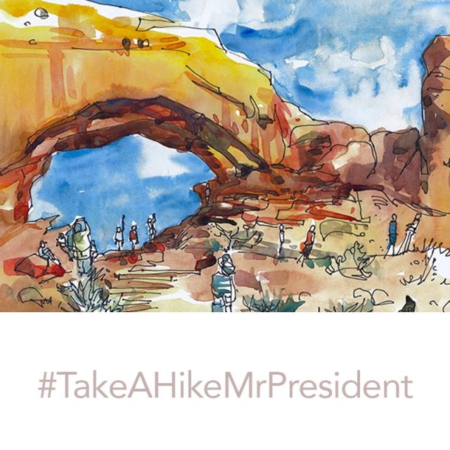take_a_hike_3