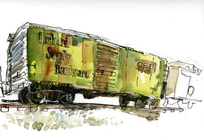 vintage_osh_boxcar1sm