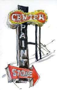 vintage_paint_center2sm