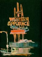 vintage_westernapp4small