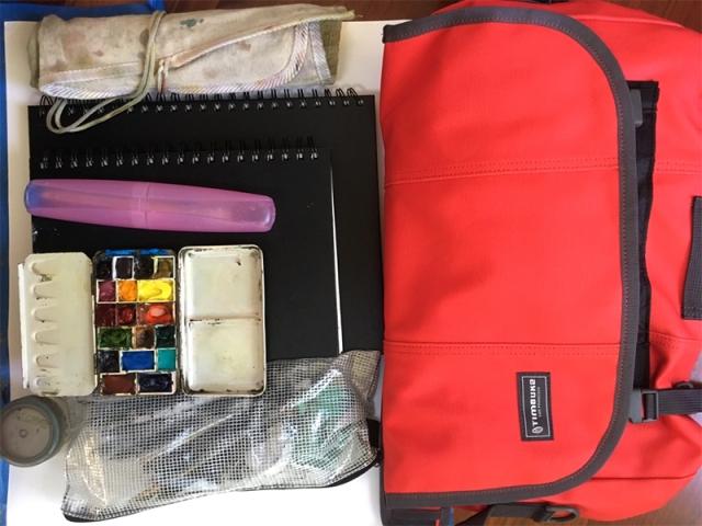 packedkit1
