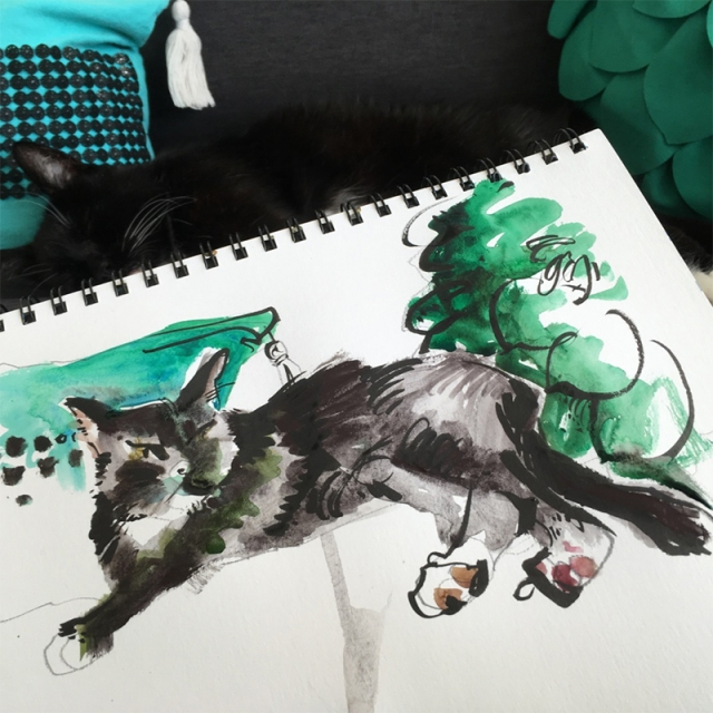 dancing_cat1