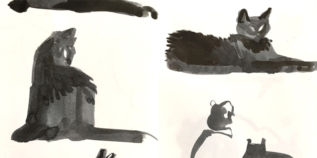 dancing_cat3