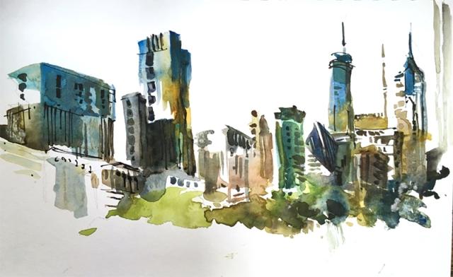 skyline_sketch1