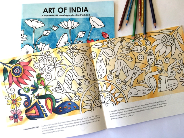 art_of_india_coloring_book-sm2