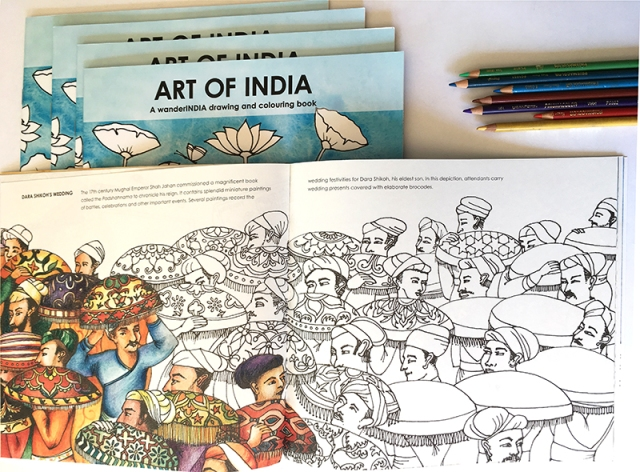 art_of_india_coloring_book-sm3