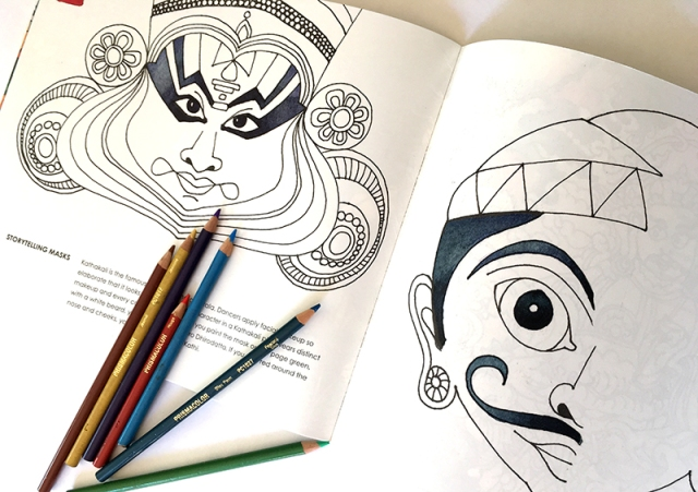 art_of_india_coloring_book-sm4