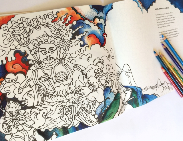 art_of_india_coloring_book-sm5