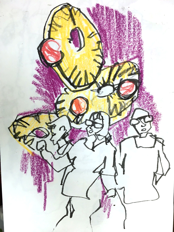 meow_santafe1