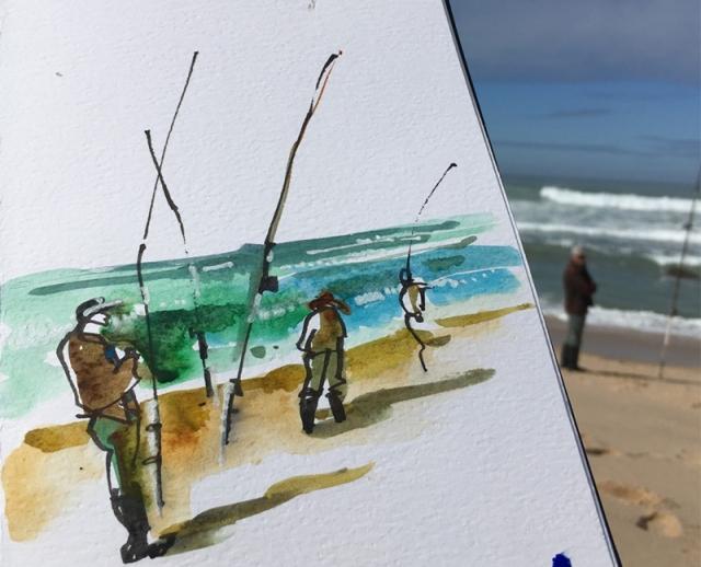 santacruz_fisherman