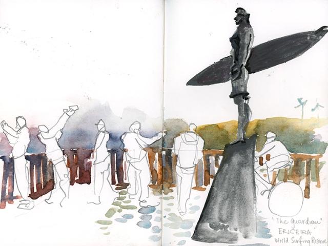 Sketchtour_portugal_suhita_book1_12CC
