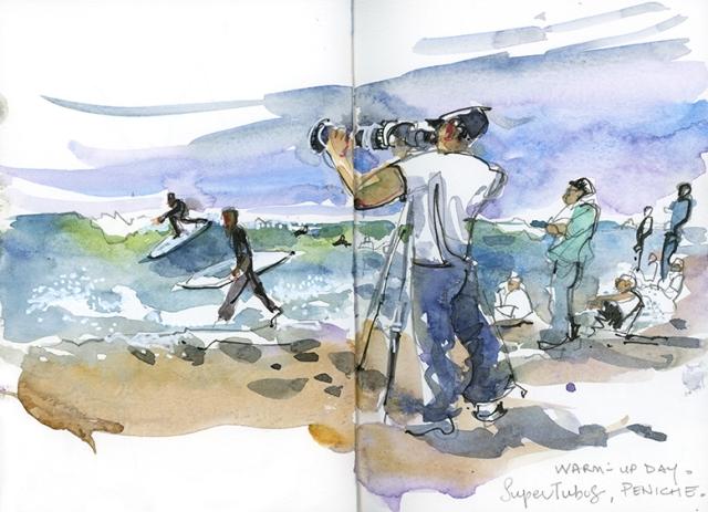 Sketchtour_portugal_suhita_book1_15CC