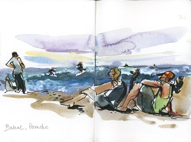 Sketchtour_portugal_suhita_book1_16CC
