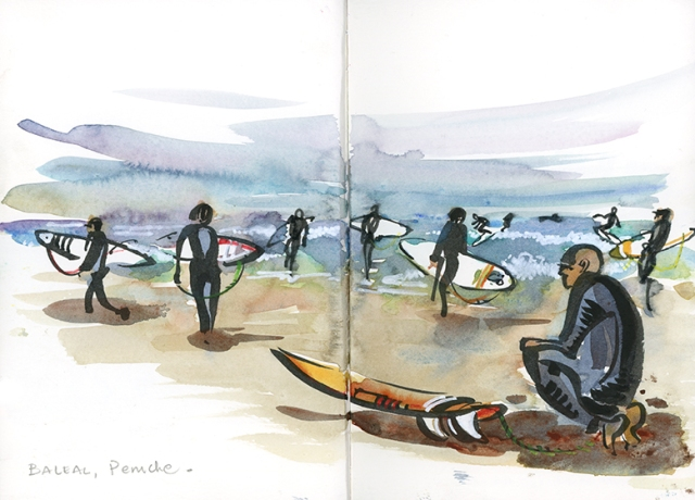 Sketchtour_portugal_suhita_book1_17CC