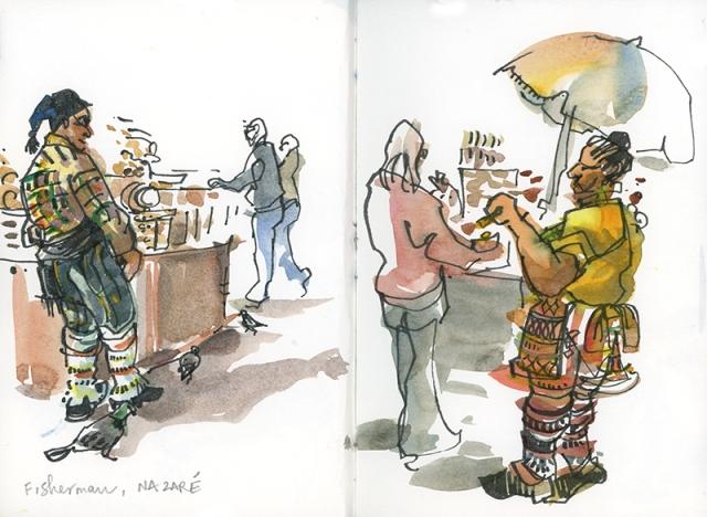 Sketchtour_portugal_suhita_book1_21CC