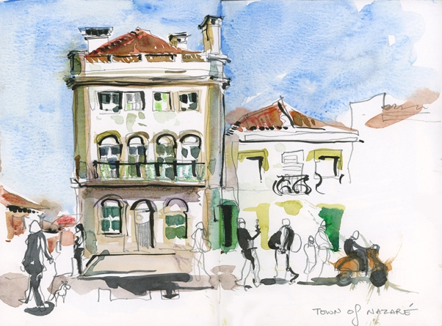 Sketchtour_portugal_suhita_book1_22CC