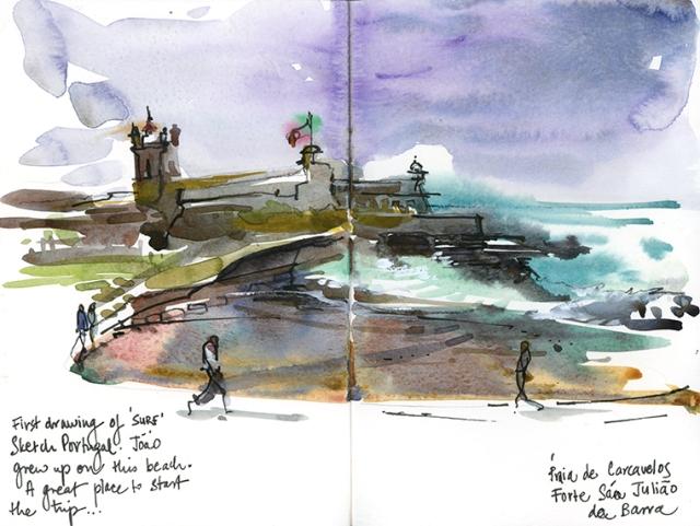 Sketchtour_portugal_suhita_book1_3CC