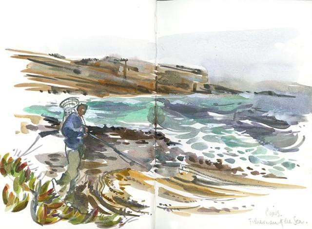 Sketchtour_portugal_suhita_book1_9CC